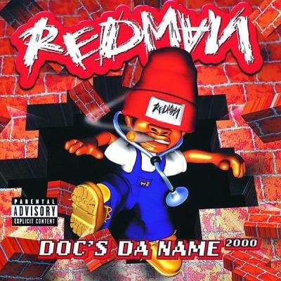 Redman-Doc-s_Da_Name_2000-1998-.jpg