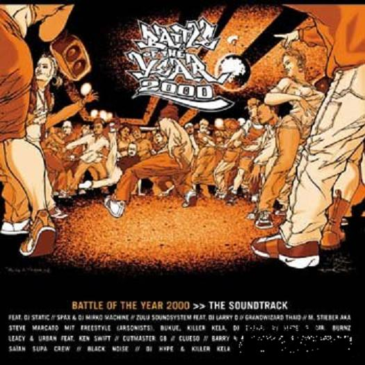 http://sunrise-dc.ucoz.com/graffiti/OblogkiAlbomov/Battle_of_the_Year_2000-The_Soundstrack.jpg